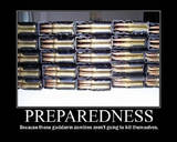 Preparedness.jpg