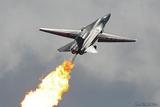 f-111_dump_an_burn.jpg