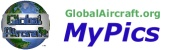 Global Aircraft MyPics
