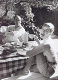 audrey-hepburn-picnic.jpg