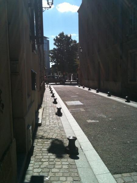 Downtown_Metz_1.jpg