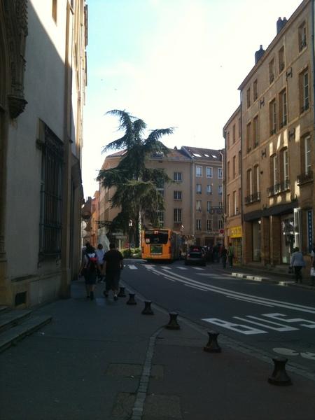 Downtown_Metz_2.jpg