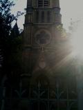 Eglise_Protestante_3.jpg