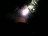 Fireworks_6.jpg