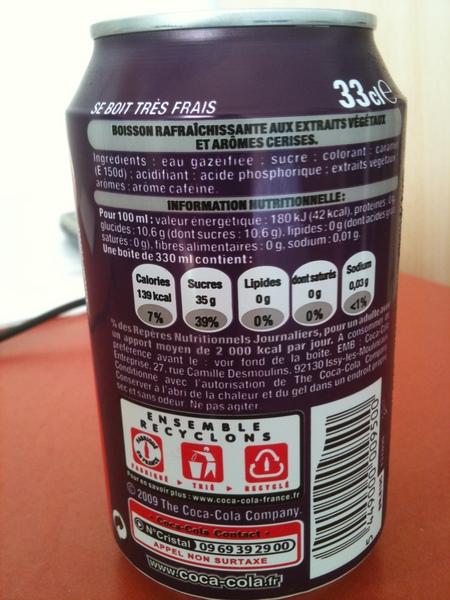 French_Coca.jpg