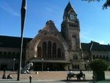 Gare_de_Metz_2.jpg