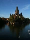Le_Temple_Neuf_1.jpg