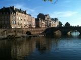 Moselle_river.jpg