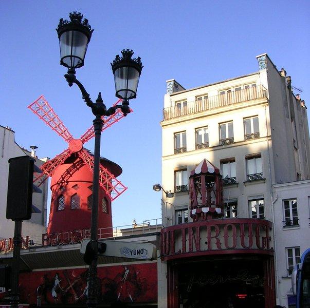 moulin_rouge_4.jpg
