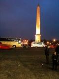 obelisque_1.jpg