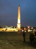 obelisque_2.jpg