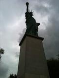 statue_liberty.jpg