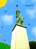statue_liberty_fixed.jpg
