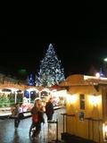 Christmas_market_1.jpg