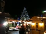 Christmas_market_2.jpg