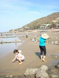 DSC07728_and_Free_time.jpg