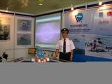 PilotCaptBinh-TeamII-DSCN3837.jpg