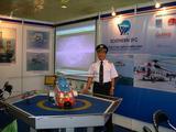 PilotCaptBinh-TeamII.jpg