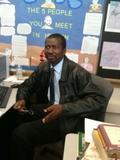 Yemi_Inside_HPHS_Classroom_March_2010.jpg